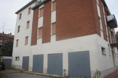 Appartamento in Affitto a Anzola dell'Emilia