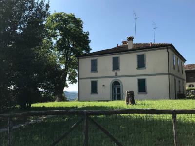 Villa Bifamiliare in Vendita a San Lazzaro di Savena