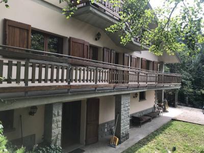 Villa Unifamiliare in Vendita a Loiano