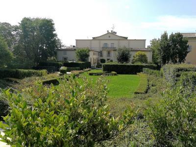 Appartamento in Villa in Vendita a Pianoro