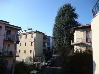 Porzione di Villa in Affitto a Bologna