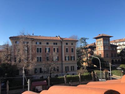 Mansarda in Vendita a Bologna
