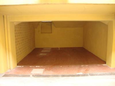 Garage in Affitto a Bologna