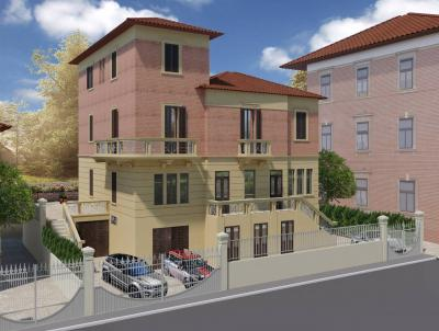 Appartamento in Villa in Vendita a Bologna