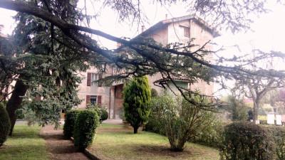 Casa Indipendente in Vendita a Budrio