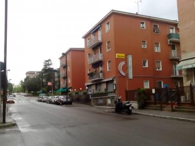 Negozio in Vendita a San Lazzaro di Savena