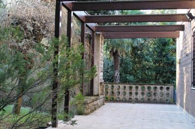 Villa Bifamiliare in Vendita a Bologna