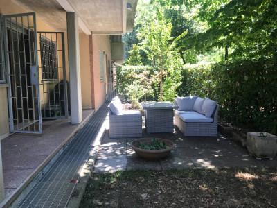 Appartamento in Vendita a San Lazzaro di Savena
