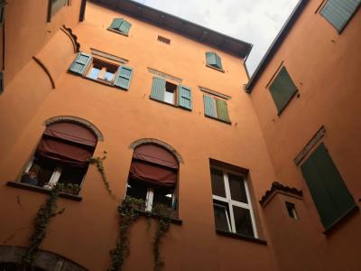 Studio/Ufficio in Vendita a Bologna