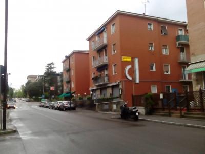 Negozio in Affitto a San Lazzaro di Savena