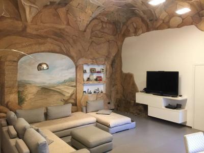 Appartamento in Villa in Vendita a San Lazzaro di Savena