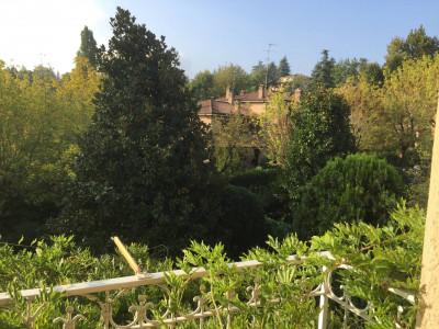 Villa Unifamiliare in Vendita a San Lazzaro di Savena