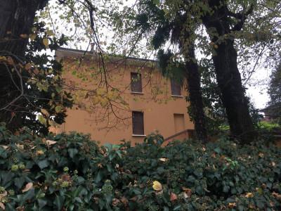 Appartamento in Vendita a Zola Predosa