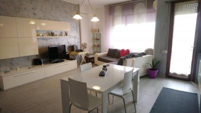 Appartamento in Vendita a Ozzano dell'Emilia