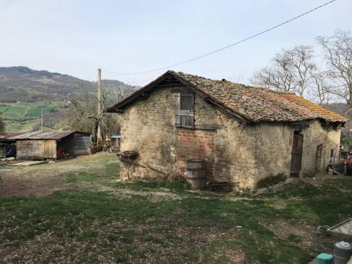 Casa Indipendente in Vendita a Loiano