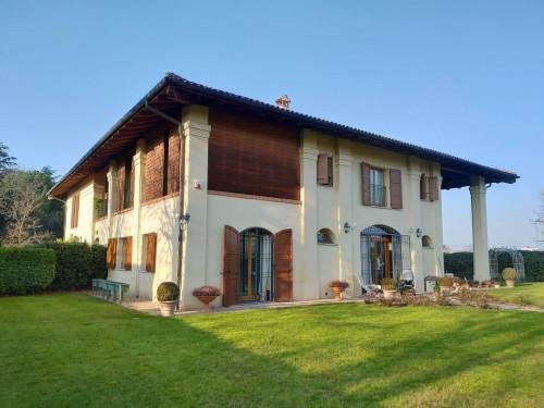 Porzione di Casa in Vendita a San Lazzaro di Savena
