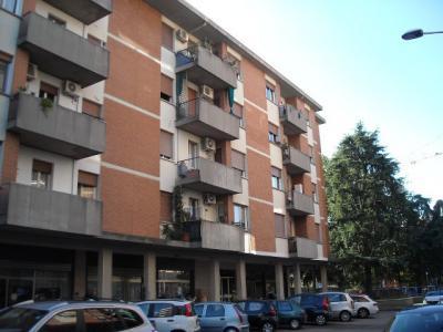 Appartamento in Affitto a San Lazzaro di Savena