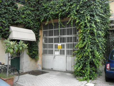 Posto Auto in Affitto a Bologna