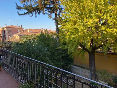 Appartamento in Vendita a Bologna