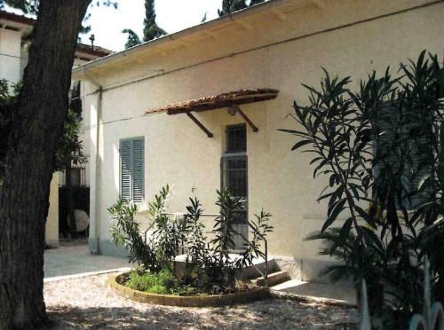 Villa in Vendita a Riccione