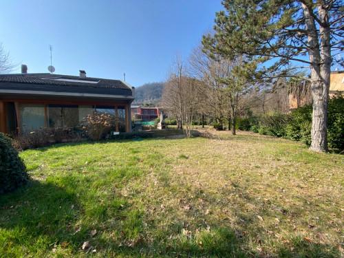Villa in Vendita a Marzabotto