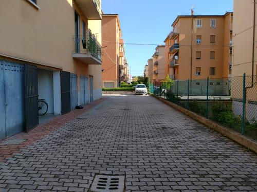 Garage in Vendita a Bologna