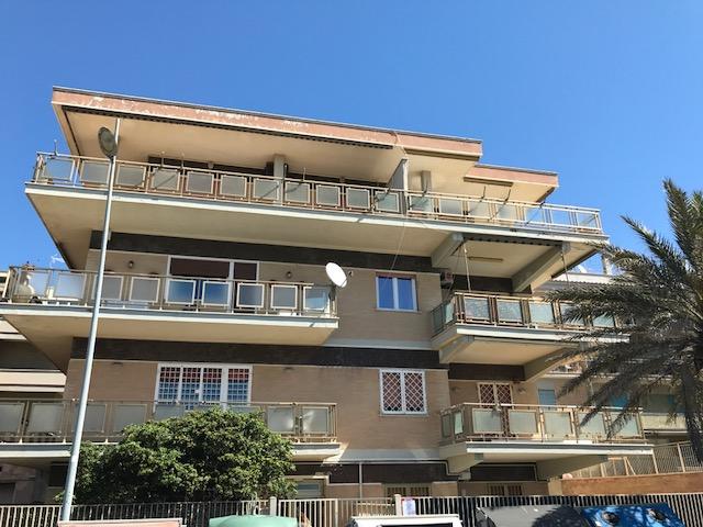 Appartamento in affitto a Roma, 2 locali, zona Zona: 39 . Lido di Ostia, Ostia, Castel Fusano, Torre Paterno, prezzo € 650   CambioCasa.it