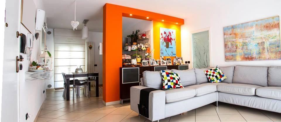 Appartamento in vendita a Grottammare (AP)