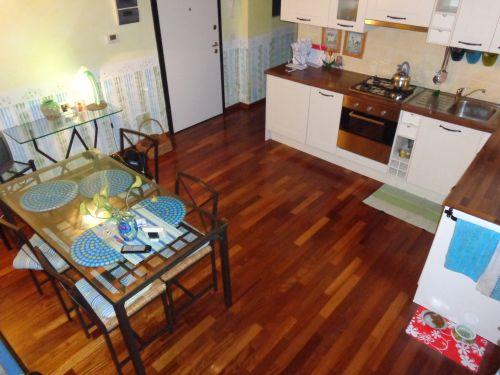 Appartamento in vendita a Quiliano, 4 locali, prezzo € 165.000   PortaleAgenzieImmobiliari.it