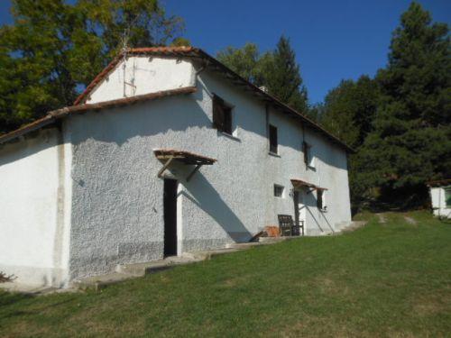 Soluzione Indipendente in vendita a Dego, 5 locali, zona Località: PorridiDego, prezzo € 115.000 | PortaleAgenzieImmobiliari.it