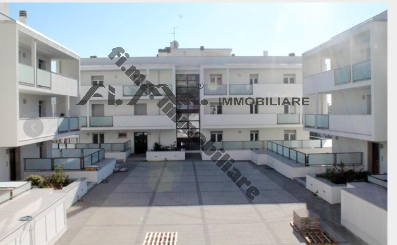 Appartamento in vendita a Savona, 2 locali, zona oria, prezzo € 200.000 | PortaleAgenzieImmobiliari.it