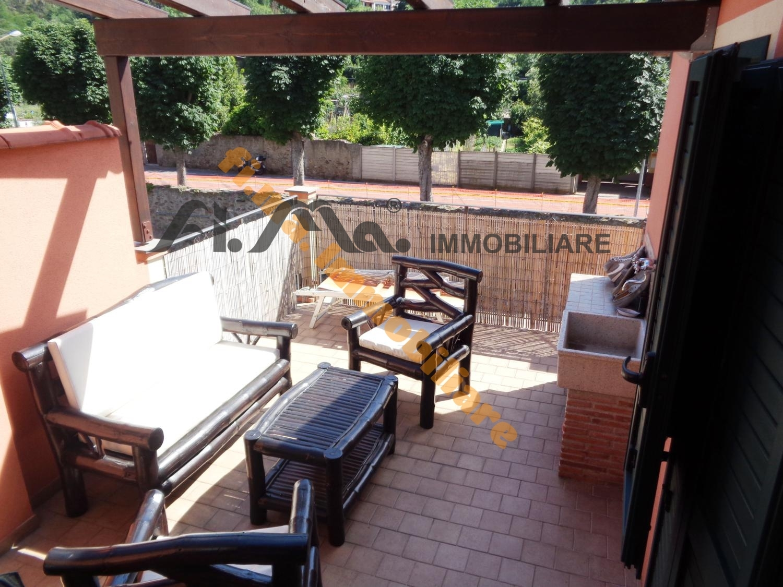 Appartamento in vendita a Quiliano, 4 locali, prezzo € 300.000   PortaleAgenzieImmobiliari.it