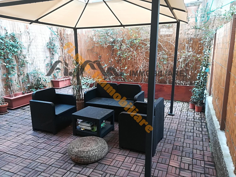 Appartamento in vendita a Savona, 2 locali, zona aci, prezzo € 165.000   PortaleAgenzieImmobiliari.it
