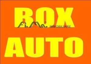 Box / Garage in vendita a Albissola Marina, 1 locali, prezzo € 49.000 | CambioCasa.it