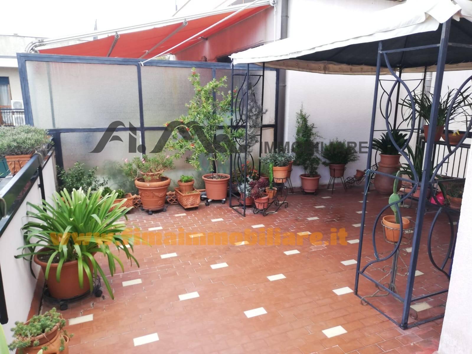 Appartamento in vendita a Savona, 5 locali, zona Località: LaRusca, prezzo € 200.000   PortaleAgenzieImmobiliari.it
