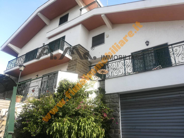 Attico / Mansarda in affitto a Savona, 2 locali, prezzo € 600 | PortaleAgenzieImmobiliari.it