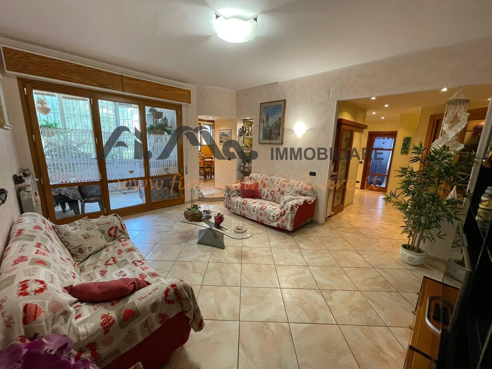 Appartamento in vendita a Savona, 5 locali, zona Località: LaRoccadiLegino, prezzo € 239.000   PortaleAgenzieImmobiliari.it