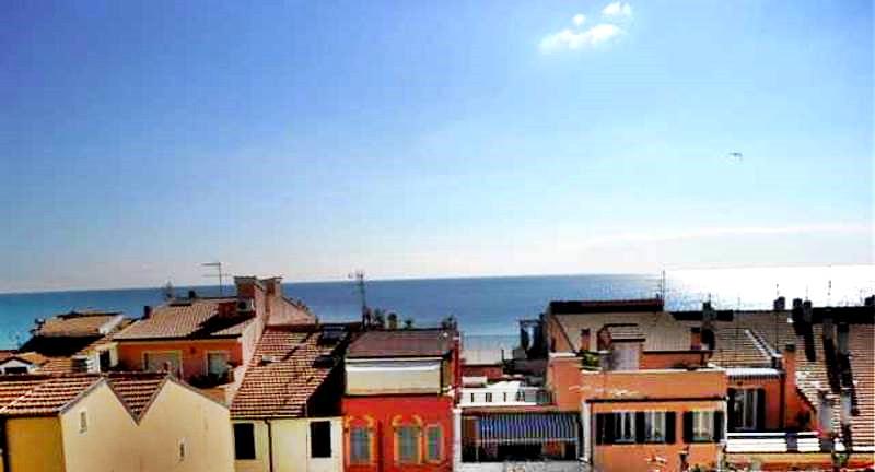 Appartamento in vendita a Loano, 3 locali, prezzo € 495.000 | CambioCasa.it