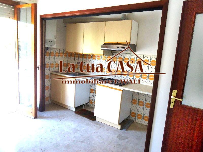 Bilocale Pietra Ligure  4