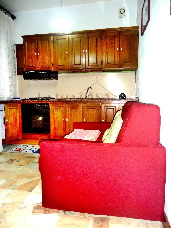 Appartamento in vendita a Loano, 3 locali, prezzo € 290.000 | CambioCasa.it