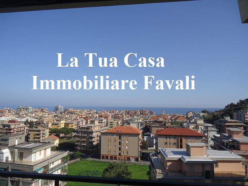 Appartamento in vendita a Borghetto Santo Spirito, 2 locali, zona Zona: Giardini, prezzo € 125.000 | CambioCasa.it