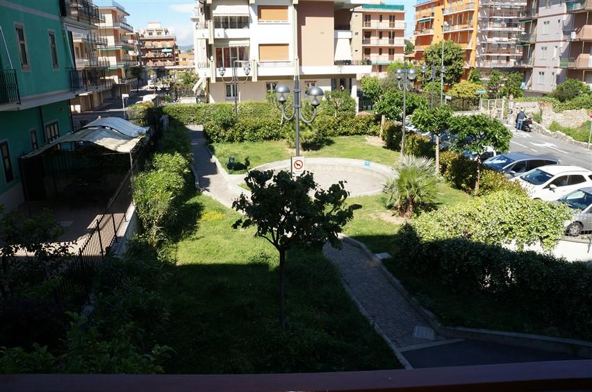 Appartamento in vendita a Borghetto Santo Spirito, 2 locali, zona Zona: Giardini, prezzo € 100.000 | CambioCasa.it