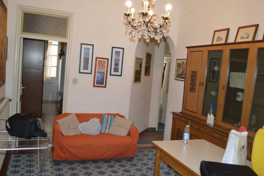 Appartamento in vendita a Loano, 3 locali, zona Località: frontemare, prezzo € 260.000 | CambioCasa.it