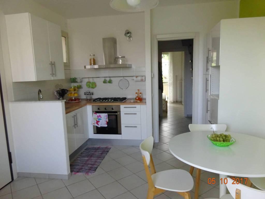 Appartamento in vendita a Loano, 3 locali, zona Località: RESIDENZIALE, prezzo € 335.000 | CambioCasa.it