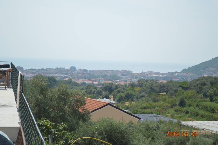 Villa in vendita a Boissano, 3 locali, prezzo € 275.000   PortaleAgenzieImmobiliari.it