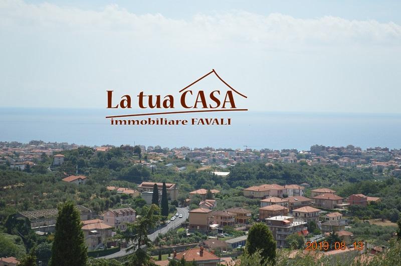 Appartamento in vendita a Boissano, 1 locali, zona uti, prezzo € 105.000 | PortaleAgenzieImmobiliari.it