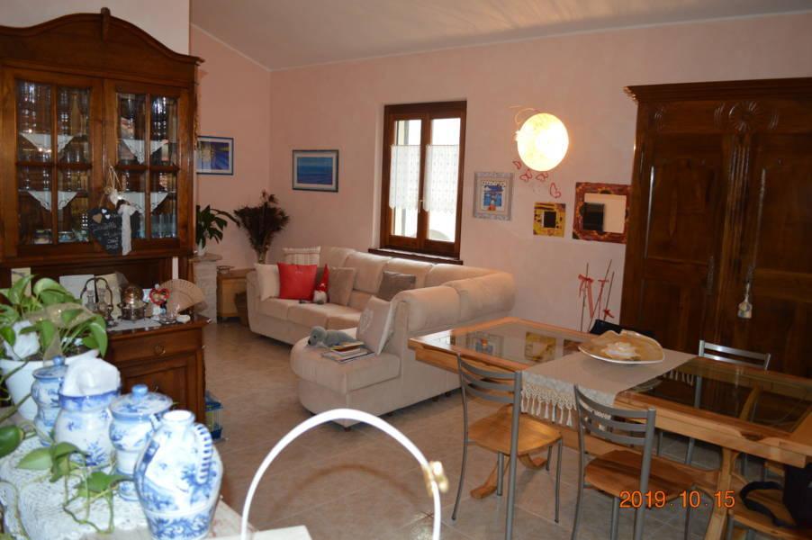 Appartamento in vendita a Boissano, 4 locali, prezzo € 390.000 | PortaleAgenzieImmobiliari.it
