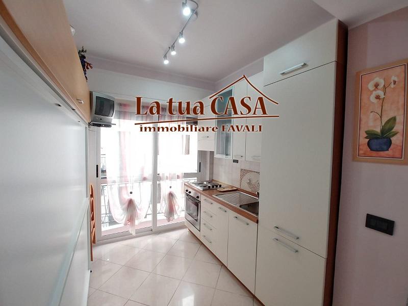 Appartamento in vendita ADIACENTE MARE Borghetto Santo Spirito