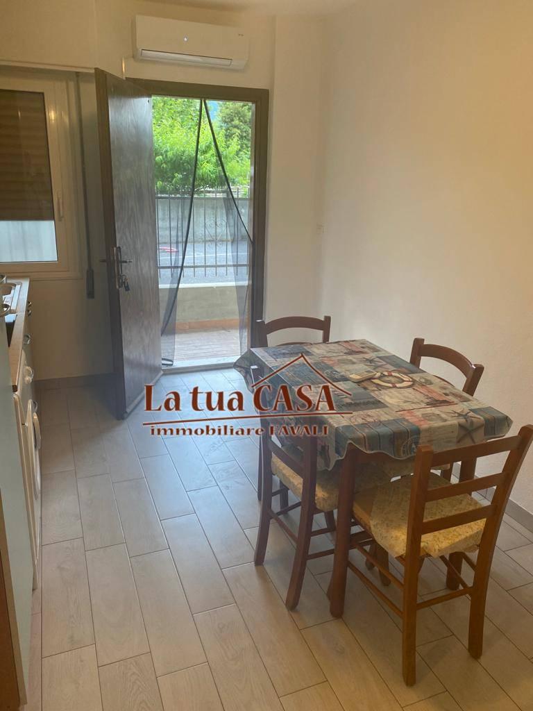 Appartamento in vendita a Borghetto Santo Spirito, 1 locali, zona dini, prezzo € 118.000   PortaleAgenzieImmobiliari.it