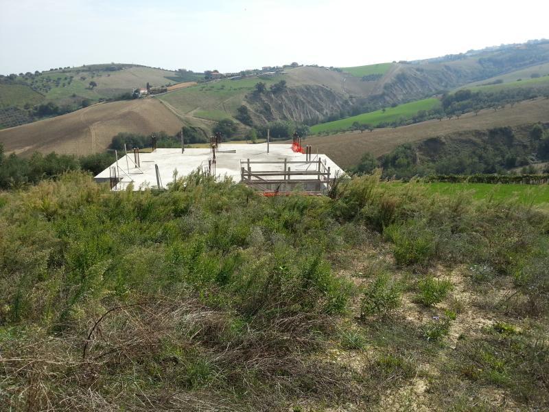 Terreno Agricolo in vendita a Roseto degli Abruzzi, 9999 locali, Trattative riservate | Cambio Casa.it